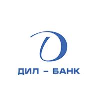 Дил-банк