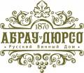 ABRAU_DURSO_RUS