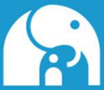Logo_square_150
