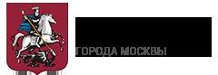 logos_kos