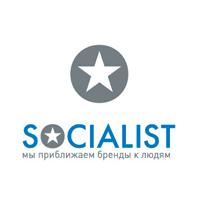 социалист лого
