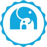 Лого_Пустое