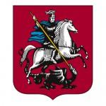moskva2