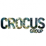 Crocus Group_logo