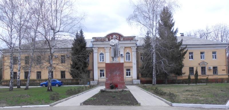 Воронеж2