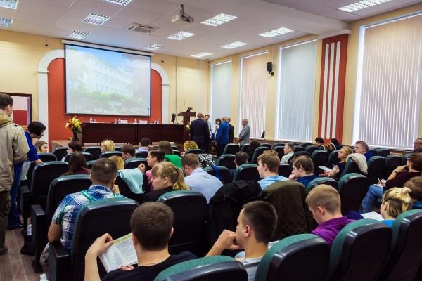 Фото с сайта http://www.odar-school.com