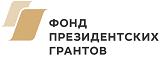 pgrants_logo_sm