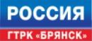 ГТРК Брянск лого