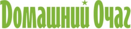 Домашний очаг лого