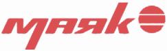 Радио Маяк лого