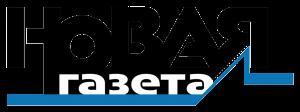 logotip-novaya-gazeta