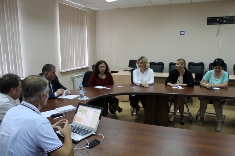 Фото с сайта http://minzdrav.samregion.ru